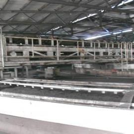 【可逆移动式布料机】采购,批发,生产厂家