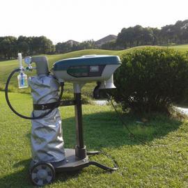 ANS-A6型二氧化碳户外灭蚊器