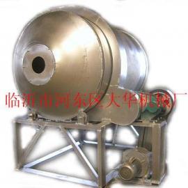 9HG-1000-滚筒式不锈钢混合机