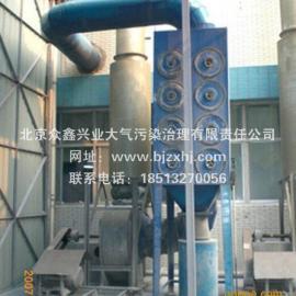 河北滤筒除尘生产供应厂家