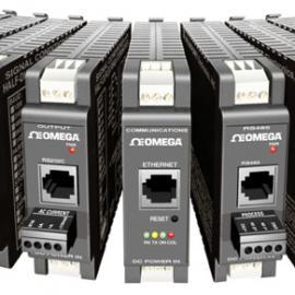 iDRX-ST温度传感器 美国omega信号调节器