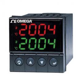 CNi16D53控制器 美国omega PID控制器