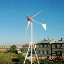 最经济的小型风力发电机天龙风力发电机厂500W家用