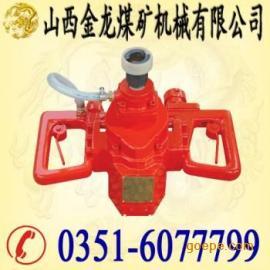 气动手持式钻机 ZQS系列 石家庄