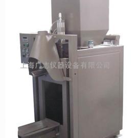 厂家直销腻子、石膏砂浆、腻子粉自动称重包装机