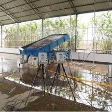 便携式人工降雨模拟系统供应商
