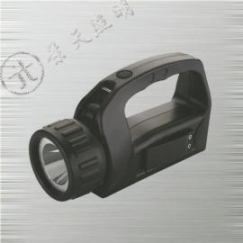 手提式强光巡检工作灯IW5500|内销
