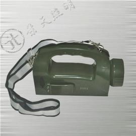 手摇式充电巡检工作灯IW5510