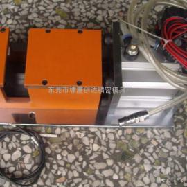 批发电缆线粗线大线切线机裁线机可裁切10mm以上线径