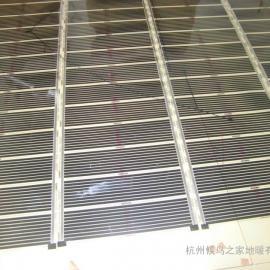 杭州电地暖工程,韩国大宇ENT