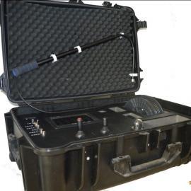 蛇眼视频生命探测仪水陆两用蛇眼视频生命探测仪XF912