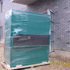 誉康鑫介绍泳池区空调、除湿和池水加热易存在的问题