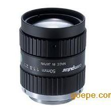 日本computar16mm镜头