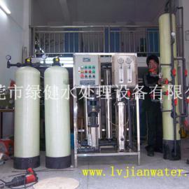 超纯水设备保养,超纯水设备维修,超纯水设备耗材更换