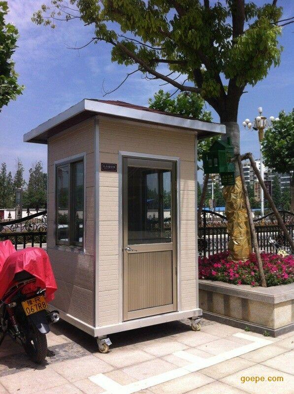 林州市 旅游风景区及标志性性建筑:红旗渠风景区,人民公园,动物园