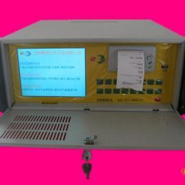 消除应力设备(振动时效)菏泽1万3大优惠