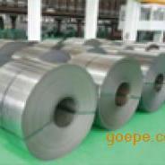 原材料矽钢片b65a600