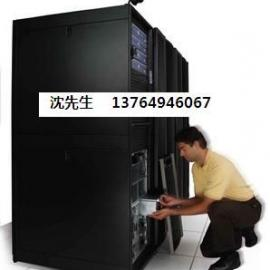 上海史图斯精密空调STULZ斯图兹机房空调维护保养
