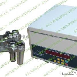 TDL-50�_式低速大容量�x心�C