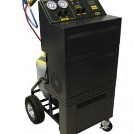 AR2700ME冷媒回收加注机AR-2700ME美国CPS