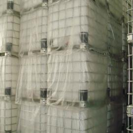 塑料桶生产厂家-庆云东星塑料吨桶