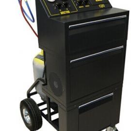 AR2700美国CPS汽车空调冷媒回收充注机AR2700