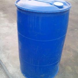 200L双环塑料桶9.5kg重