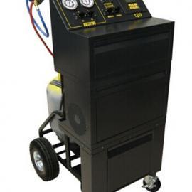 AR2700E冷媒回收加注机AR2700E美国CPS
