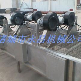 供应强流除水机,诸城蔬菜风干机,强力风干机除水机