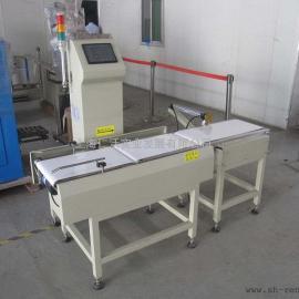上海检测分选机 皮带分拣机器