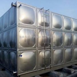 东方不锈钢水箱