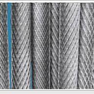 金属板网 苏州不锈钢板网 菱形孔护栏网