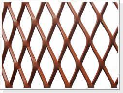 不锈钢钢板网 苏州钢板网厂家 30*60金属板网