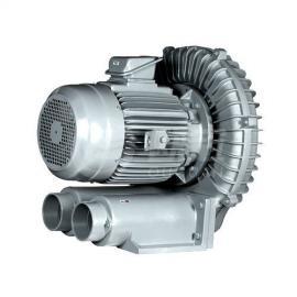 漩涡气泵|漩涡风泵|鼓风机|吸风机 RB077