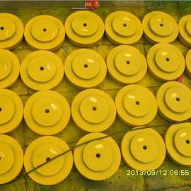 上海防震垫铁的批发商