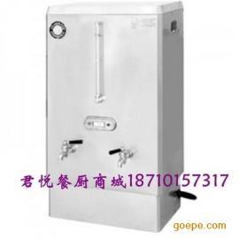 宏华电开水器ZDK6KW-35L 宏华全自动电开水器