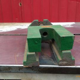 信誉最好的机床垫铁,垫铁厂家报价