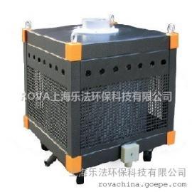 ROVA乐法离心式高效油雾净化器