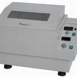 THZ-A气浴恒温振荡器