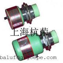 旋转探测器(零速开关)XZ-A 220V/AC