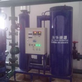 济宁解析除氧器无锡全自动解析除氧器