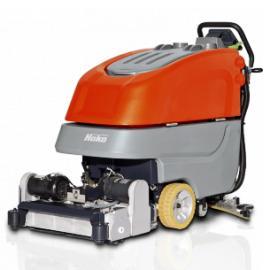 哈高 B70/CL/CHL 自动洗地机吸干机