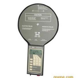 HI-3604 工频电磁场强仪