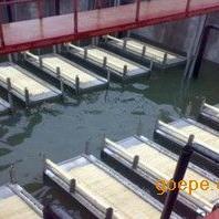 地埋式医疗废水处理一体化装置