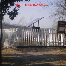 地埋式一体化医疗废水处理装置厂家