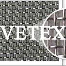 60目不锈钢过滤筛网 不锈钢网 不锈钢过滤网