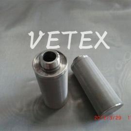 空调过滤滤芯 智慧彩票网址滤芯厂家 维特克斯不锈钢滤芯