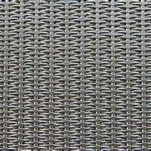 冲孔板复合不锈钢烧结网 50微米不锈钢烧结网 耐高温烧结网