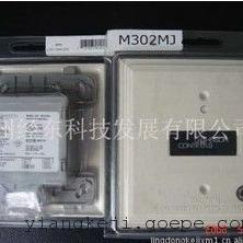 江森M302MJ普通探测器智能接口模块