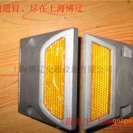 供应杭州铁路道钉价格